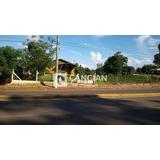 Terreno - , Tupanciretã / Rio Grande Do Sul - 94331