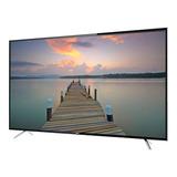 Smart Tv 65 Led Uhd Tcl L65p4k Netflix Youtube Facebook
