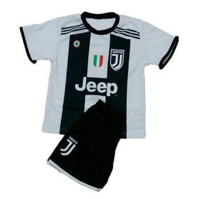 Camisa Portugal Cristiano Ronaldo Infantil - Roupas de Futebol no ... 697f6444bbad5