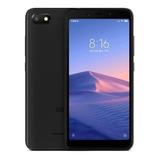 Celular Xiaomi Redmi 6 4gb Ram 64gb Rom Global