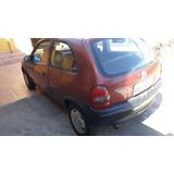 Chevrolet Corsa Por Favor No Comerciantes De Carros