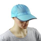Sombrero Proteccion Uv en Mercado Libre Argentina ef1271b7e0f9