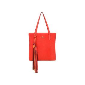 47e9c9e255091 Bolsa Smartbag - Bolsas Outras Marcas de Couro Femininas no Mercado ...