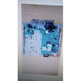 Placa Com Defeito Pioneer Deh-1450ub