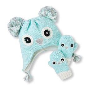 Luvas Para Bebe 9 Meses - Roupas de Bebê Azul claro no Mercado Livre ... 79f8310523d