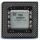 Micros Intel Pentium Uno Mmx 166-200- 233mhz