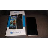 Alcatel Idol 4s 64 Gigas Com Windows Phone (leia O Anuncio)