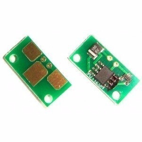 Kit Chip Reset Unid. De Imagem Konica Minolta Magicolor 8650
