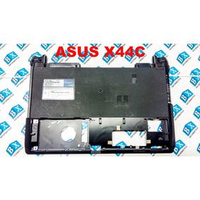 Carcaça Chassi Inferior Asus X44c