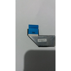 Placa De Audio Notebook Dell Vostro 3500 Frete Grátis