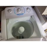 Maquina De Lavar Electrolux Turbo Rápida 10kg
