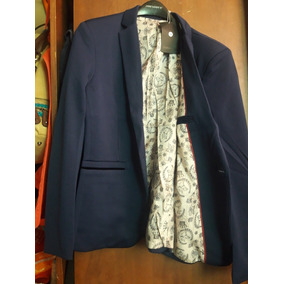 b38ff4b85a315 Chaqueta Escolar Juvenil Azul Marina - Vestuario y Calzado en ...