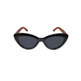 75a908f2d3 Gafas Mujer Modernas - Ropa y Accesorios en Mercado Libre Colombia