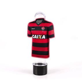cd4511b45a Tubete Camisa - Tubetes para Aniversário 1 Peça no Mercado Livre Brasil