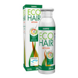 Shampoo Eco Hair Crecimiento Cabello Anticaida 200 Ml