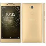 Smartphone Sony Xperia L2 H3321 32gb 1 Chip