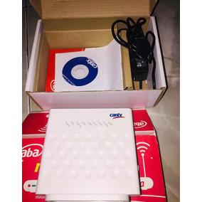 Modem Internet Wifi Router Reparar O Repuesto Leer Bien