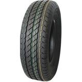 Neumáticos Juego De 4 195 R15c 106/104r Mile Max Windforce