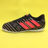 Adidas Futbol Sala - Deportes y Fitness en Mercado Libre Venezuela 623bffc87a2a9