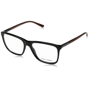 Óculos Polo Ralph Lauren Ph 3085 Sunglasses - Óculos no Mercado ... 998e2492c2