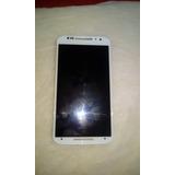 Frete Grátis Defeito Display Celular Motorola Moto X2 Xt1092