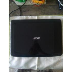 Lapto Acer Aspire 5720-4993