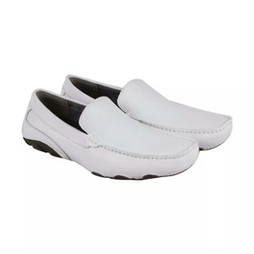 Mocasines Kenneth Cole Reaction Toast Driver No. Sms8le004