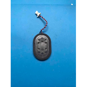 Auto Falante Campanhia Tablet Tb-12 Original