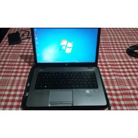 Notebook Hp Elitebook 840 G1 Core I5 4°geração 8gb 500hd