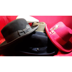 Sombreros Stetson Nuevos en Mercado Libre México bc24e12895d