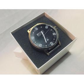 eb7df9d329f6 Reloj Imitacion Hugo Boss - Reloj de Pulsera en Mercado Libre México