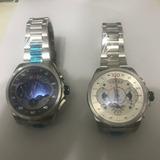 Reloj Mercedes Benz - Relojes Hombres en Mercado Libre Argentina 390c22412256