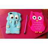 Cover/case Para Ipod Touch 4