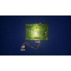 Placa Principal De Vídeo Monitor Samsung Syncmaster 540n