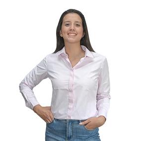 Camisa Flores Rayas - Camisas en Artigas en Mercado Libre Uruguay 4d8e75e28bf