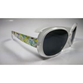 386ea671b8a11 Scott Waimea - Óculos no Mercado Livre Brasil