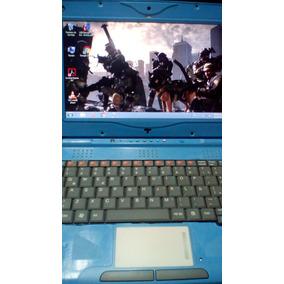 Laptop Totalmente Operativa C-a-n-a-i-m-a.