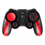 Controle Joystick Bluetooth Free Fire Celular Pc Wireles Pub