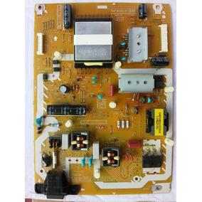 Placa Fonte Tv Panasonic Tc-l42e5bg Tc-l42e5b Tnpa5608