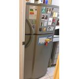 Refrigerador Mabe 2 Puertas