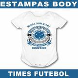 9d233ad808 Pacote Vetores Time De Futebol Download no Mercado Livre Brasil