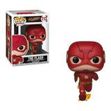 Funko Pop The Flash # 713