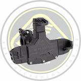 Suporte P/ Moto De Celular Universal Givi Smart Clip S902l