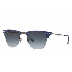 Lente Ray Ban Rb8305 Polarizado - Óculos De Sol no Mercado Livre Brasil a897459ffc