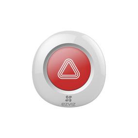 Botón De Emergencia Inalambrico Cs-t3-a