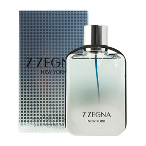 Ermenegildo Zegna Perfume - Perfumes - Mercado Libre Ecuador c35de943621