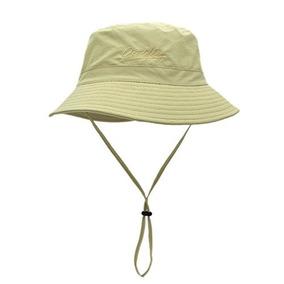Sombrero Pescador Moda Mujer - Sombreros en Mercado Libre Colombia ef549f15f3a