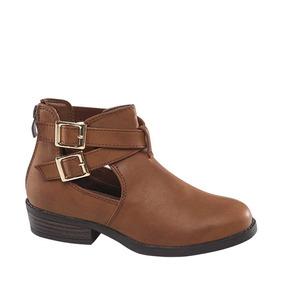5afc769d Zapatos Duramil De Mujer - Zapatos para Niñas Bordó en Mercado Libre ...
