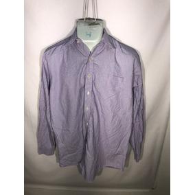 Web Camisa Nautica T- L Id L402 @ C Promo 3x2 Ó 2x1½