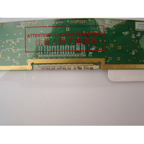 Tela Lcd Notebook Amazon Pc Amz-a101/a201/cce J74a